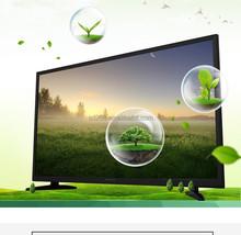 42inch 4k hd 32 inch big size smart led screen lcd tv