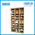 corrugated cardboard funiture cardboard book shelf cardboard cabinet for storage