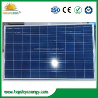 Trina Solar Panel the Honey Module 255w at low price