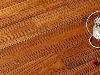 Locust golden select density solid wood flooring price