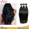 Brazilian virgin hair no tangle no sheddling can do different style temple one donor hair