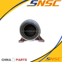 XCMG_MODEL GR180 grader parts,construction machinery parts,800106652,TAMBOUR ARRIER, PLANETARY REDUCTION