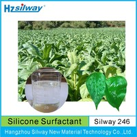 Hot Product Silway 246 Agriculture Chemical
