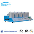 Yuxunda high quality mug cup heat press machine