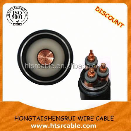 current rating 4mm cable #12 awg stranded wire