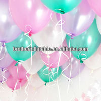 Free shipping balloon for birthday greeting birthday greetings