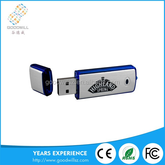 Wholesale Custom 1tb usb flash drive of Promotional Gift Advertising Product