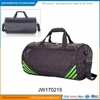Top Selling Travel Bag In Guangzhou With Stable Function