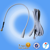 Superior Quality One-wire Waterproof Digital DS18b20 Temperature Sensor