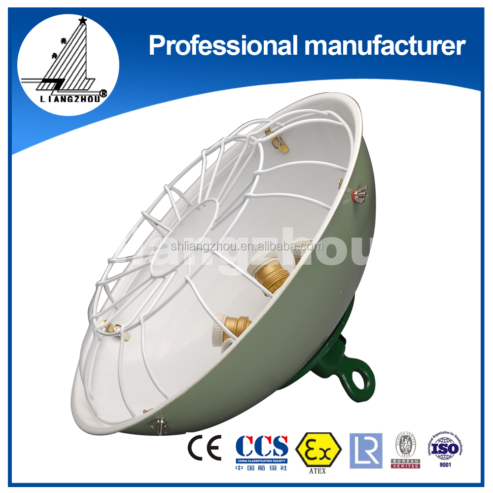 Boat pendant light CGD3-2