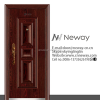 simple safety house main gate designs building construction bedroom price modern door designs for houses