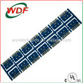 FR1 double-sided pcb supplier