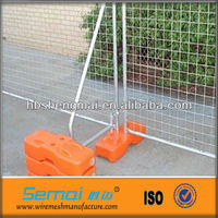 2013 China fence top 1 Chain link mesh hedge portable mesh fences for dogs