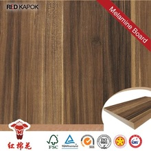 White oak lowest prices radiata pine lvl boards timber for kitchen cabinet