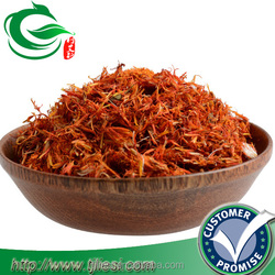 supply hong hua as herbal medicine