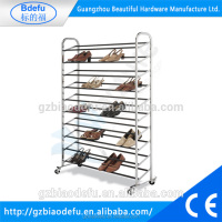 Wholesale Supermarket Easy To Assemble 10