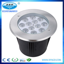waterproof led light for swimming pool outdoor waterfall led light 12v pool lamp