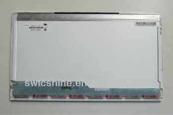 Brand New Grade A+ LCD laptop screen 18.4 inch N184H6-P02 Which can fit for ACER AS8930G AS8943G 8940 8920 SONY