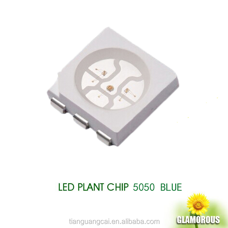 Led light manufacturing plant outdoor plant grow led lighting smd 5050 led plant grow light