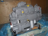 Diesel Engine/ Diesel Engine for Vehicle /Diesel Engine Parts For Sale