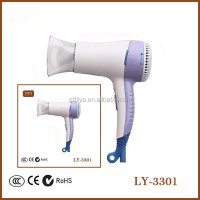 Wholesale Low Price High Quality Super Mega Turbo Hair Dryer