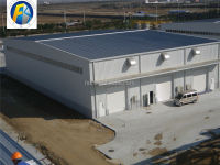 prefabricated warehouse price prefabricated warehouse prefabricated steel warehouse