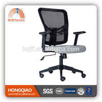 ergohuman chair high back lift commercial furniture chair computer game chair