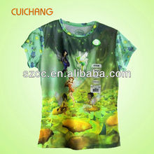 wholesale pattaya t shirts cheap t shirts in bulk plain,gildan blank t shirts