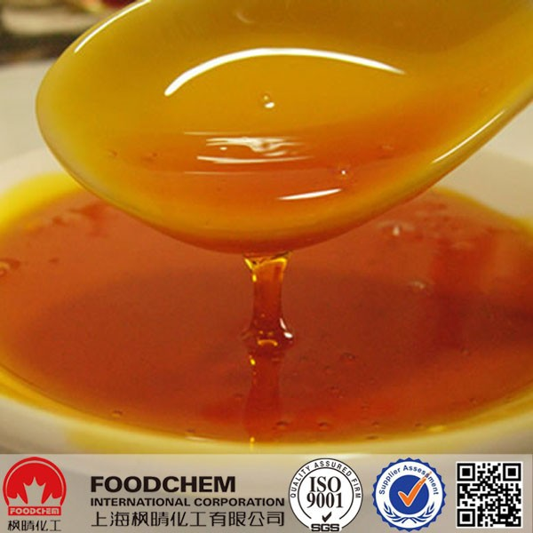 e number and e322 lecithin Lecithin is admitted by the eu as a food additive, designated by e number e322 there are studies that show soy-derived lecithin has significant effects on lowering cholesterol and triglycerides, while increasing hdl (good cholesterol) levels in the blood.