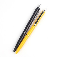 Top Quality Durable Twist Pen Stationery School Cheap Fancy Promotional Pen