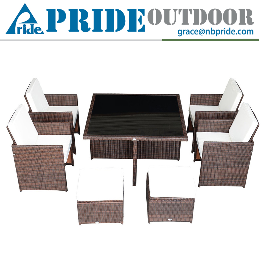 Best Selling Products Rattan Furniture Outdoor China Wholesale Rattan