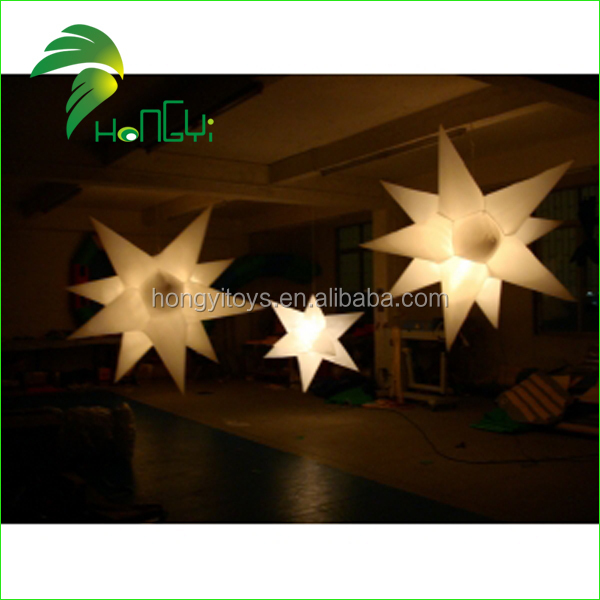 led_inflatable_lighting_decoration_star_for_party_and_night_club.jpg