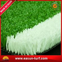 Synthetic lawn for tennis field front yard artificial grass