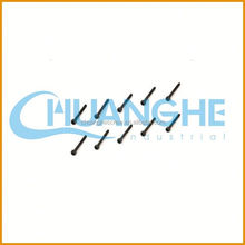 china fastener suppliers alumina ceramic screw