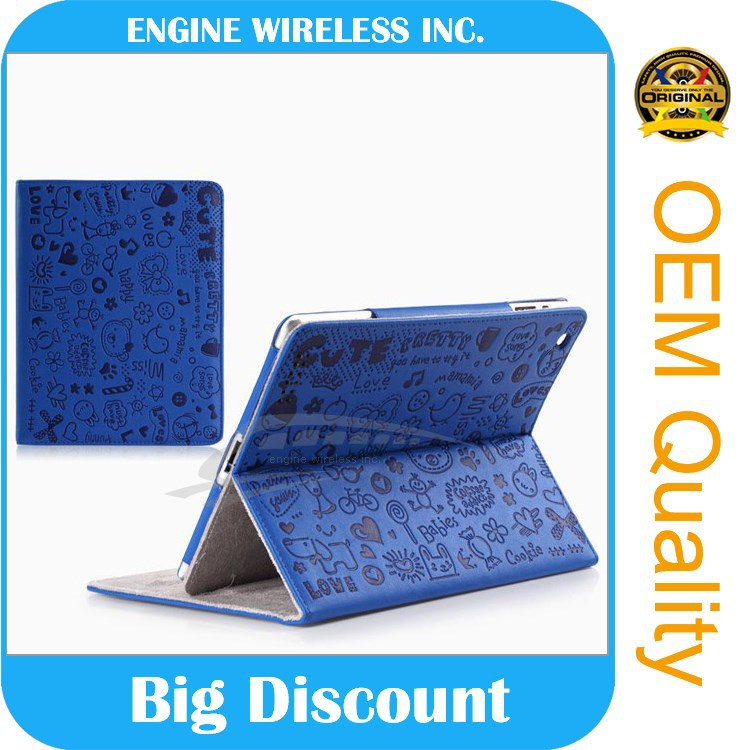 wholesale sublimation for ipad case