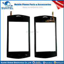 Hot Sale Mobile Phone Touch Screen For i Cherry FPC M3A3A0 V03