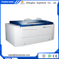 New design amsky ctp machine price from chinese wholesaler