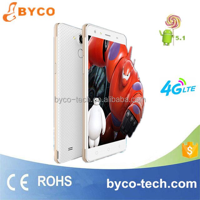 mobile phone assembly / best sound quality mobile phone / g-sensor function mobile phone