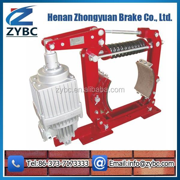 machine rollers manufacturers