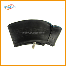 2014 hot sale high performance rubber tyre motorcycle inner tube 10 inch For dirt bike pitbike