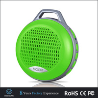 portable super bass bluetooth wireless mini speaker box