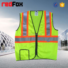 security vest female bulletproof vest work vest pockets