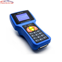 Wholesale Price Professional T 300 Locksmith Tool All Cars Key Programmer Manual T300 Scan Tool T300 Key Programmer Auto Scanner