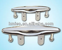 Stainless Steel Cleat For Yacht