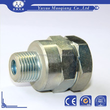 Tube Air Check Valve Part for Gas Engine