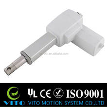 12V DC Gear Motor Electric Linear Actuator For Recliner Chair