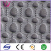 10mm-15mm polyester 3d air spacer mesh fabric for motorcycle seats
