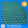 Reinforcing Welded Wire Mesh/Concrete Reinforcing Welded Wire Mesh