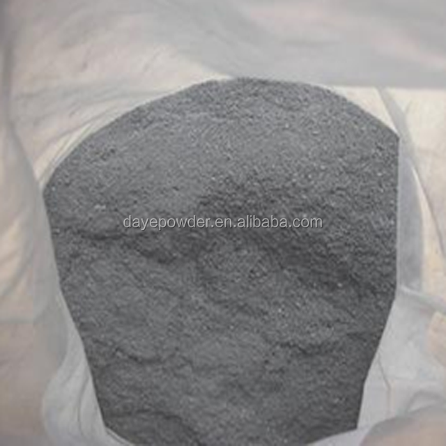 composite filling/stuffing stainless steel powder 304L micron grade -15micron