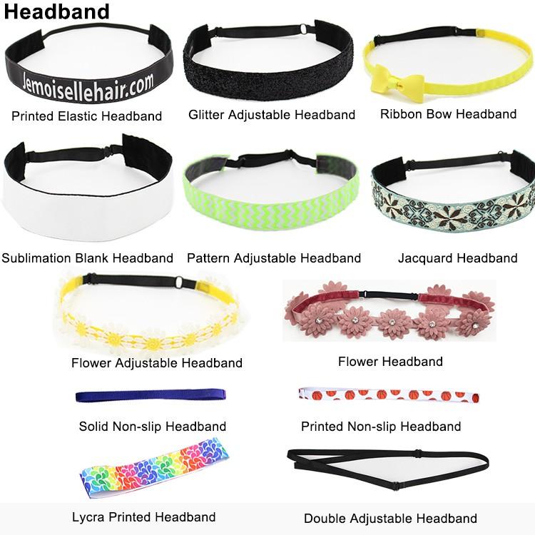 adjustable-headband.jpg